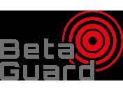 BetaGuard_logodef_2014