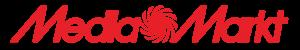 Media-Markt-vector-logo-e1490270155885