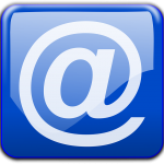 Email Re-Move