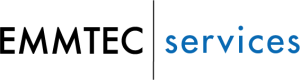 logo-Emmtec-RGB-002