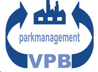 VPB Emmen logo