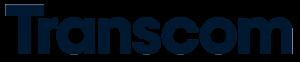 transcom-logo-blue-cmyk-960x640