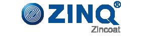 zincoat logo