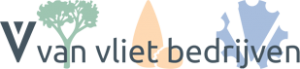 Logo-Van-vliet-bedrijven-header-2019