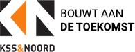kssnoord logo