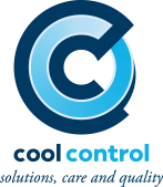 logo coolcontrol