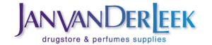 logo_JvdL