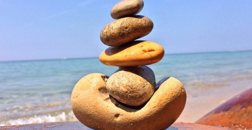 stones-842730_1280